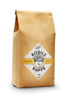 6c53cd1049-bodilskaffe