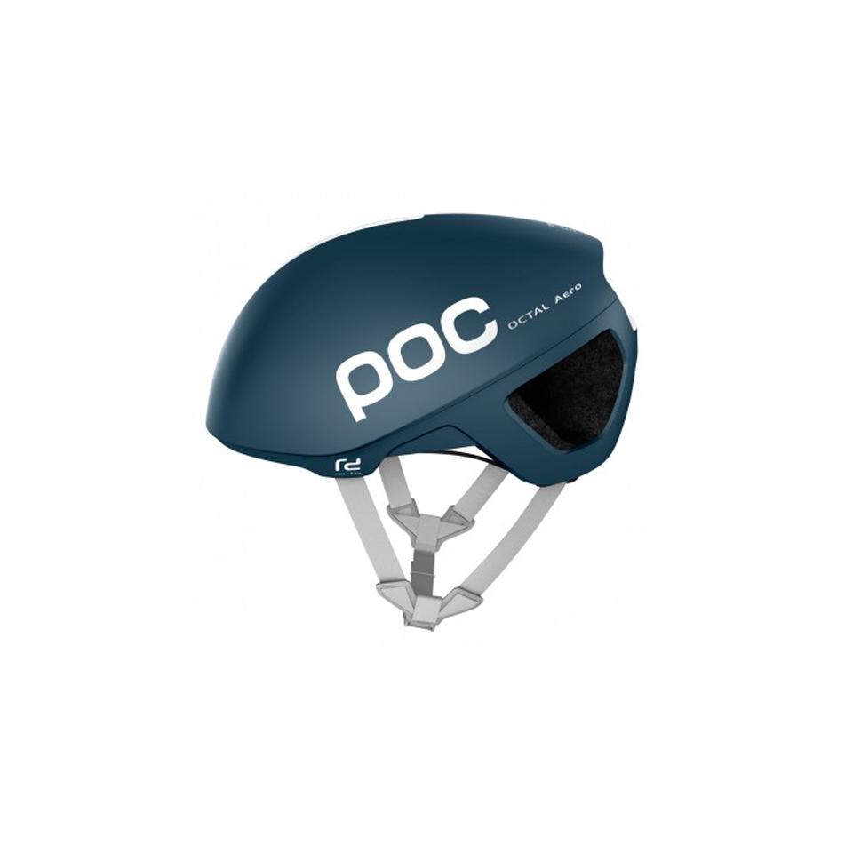 POC Octal Aero Raceday