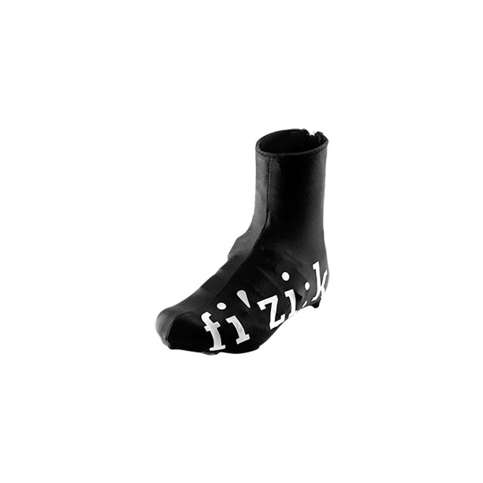 Fi'zi:k Light Overshoes