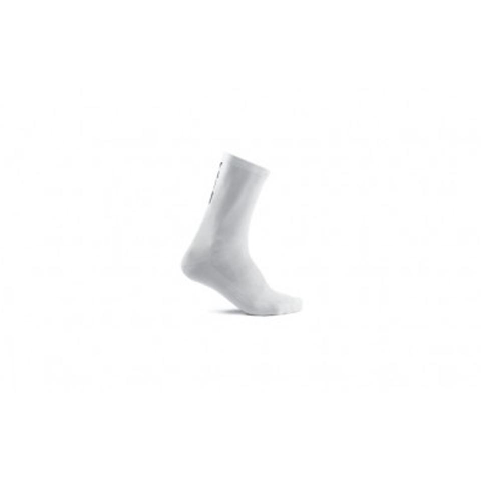Void Socks
