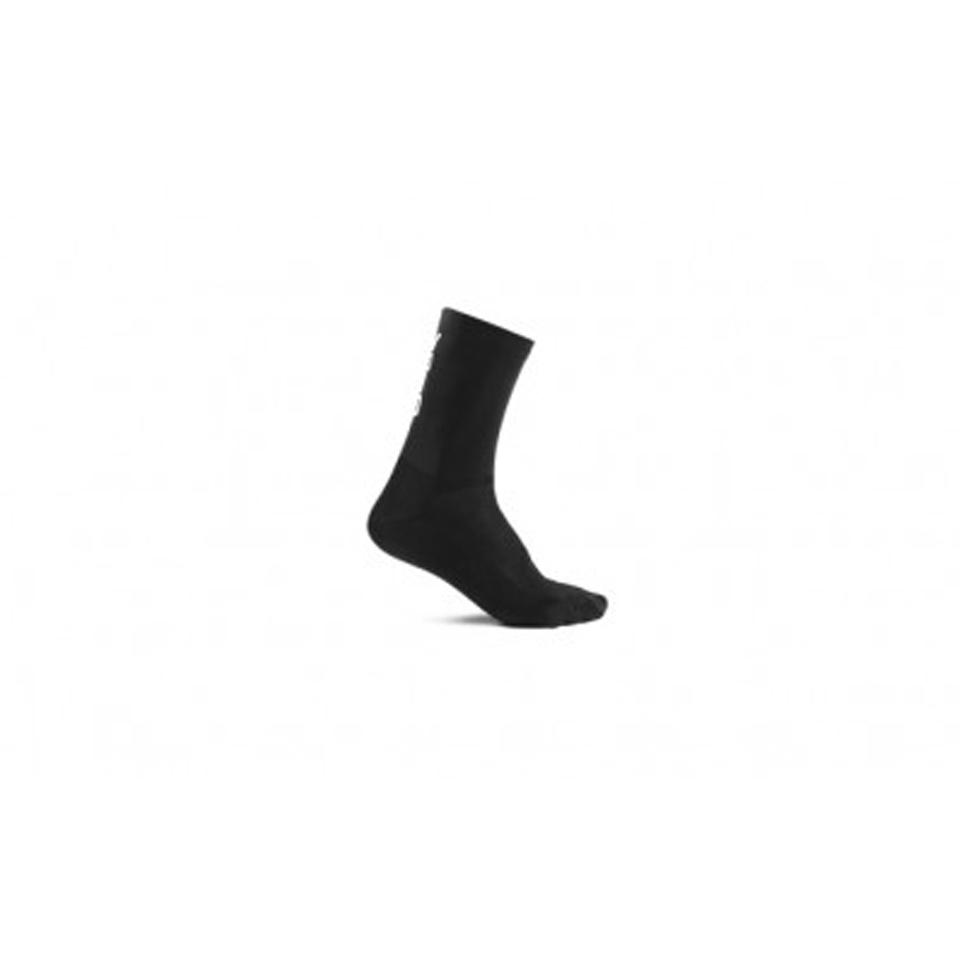 Void Winter Merino Socks