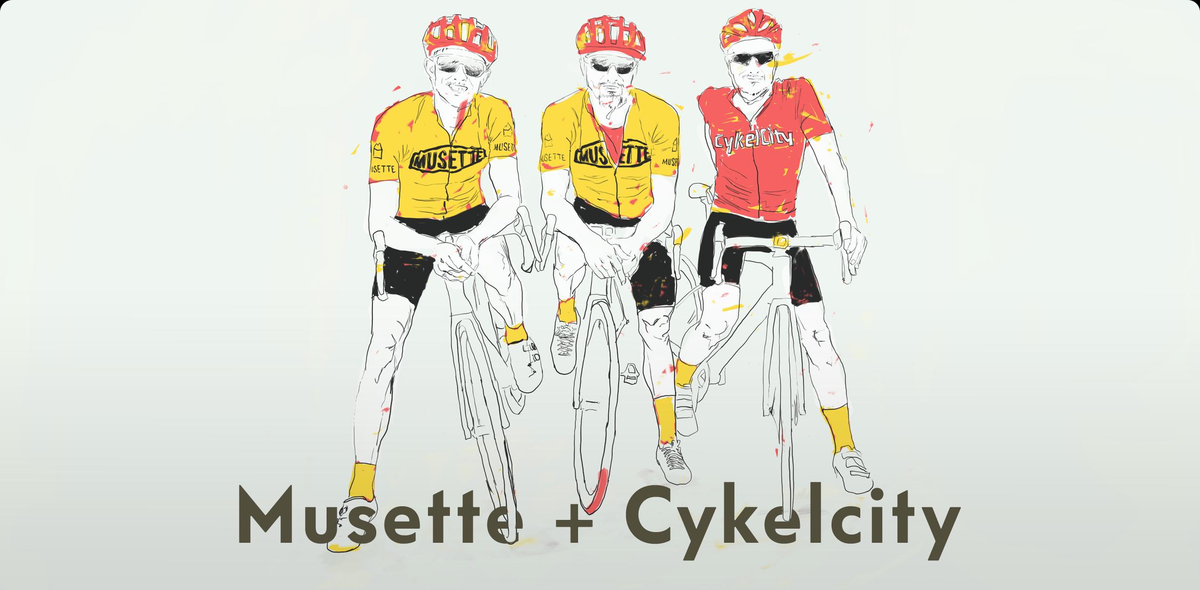 musette+cc