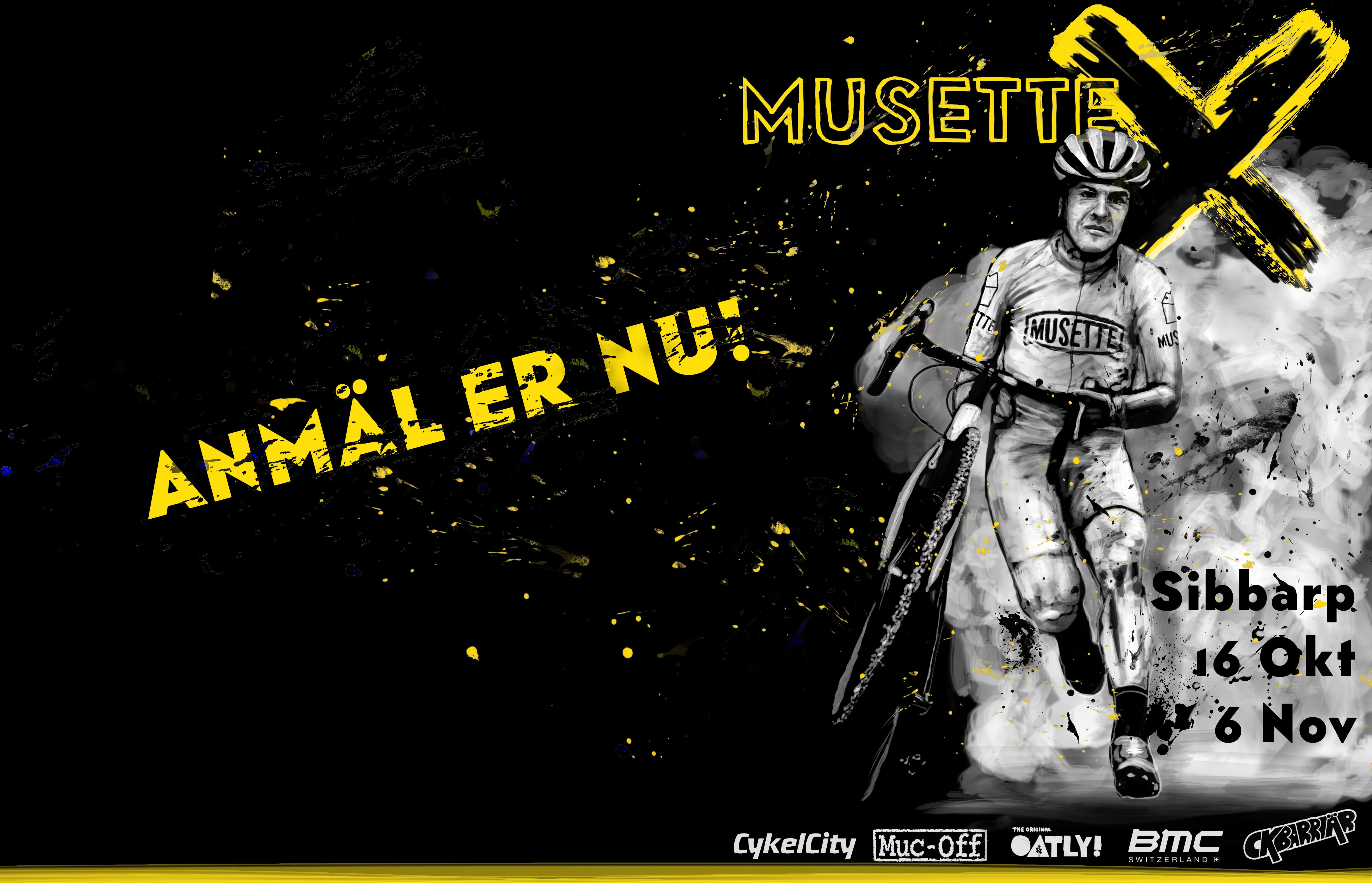 musettecross-poster-web-copy