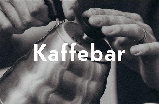 thumb-kaffebar