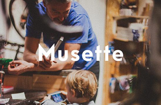 thumb-musette