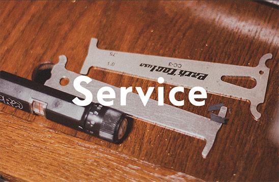thumb-service