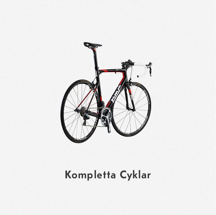 Thumb-Cyklar