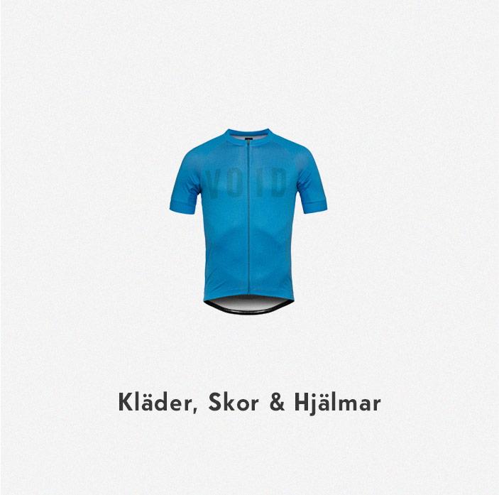 Thumb-Klader