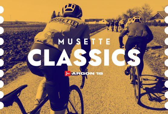 classics_2019-ticket