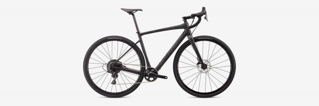 specialized cyklar test