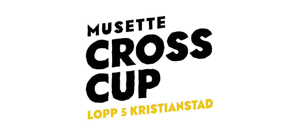 Cykelcross Kristianstad